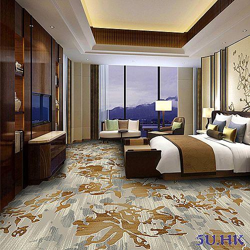 普乐美酒店